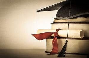 Ombudsman, Author at Ombudsman | Alternative education ...