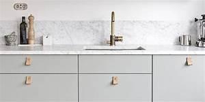 Ikea Küchen Griffe : ikea k k m rsta s k p google kitchen wohnung k che k che esszimmer und k chengriffe ~ Eleganceandgraceweddings.com Haus und Dekorationen