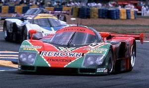 Aramis Auto Le Mans : 24 stunden von le mans 2017 der letzte gro e vorhang ~ Gottalentnigeria.com Avis de Voitures