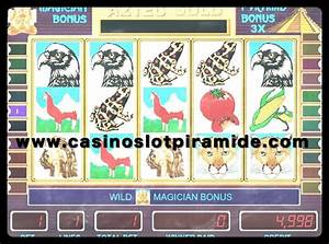Besplatne Igre Na Slot Aparatima Jimmy Yemek Dünyası Büyük Casino