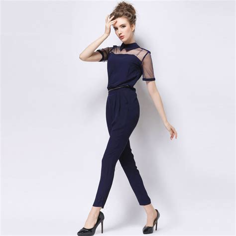 one jumpsuit womens one jumpsuits with amazing styles in