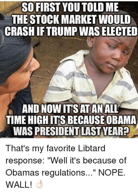 Libtard Memes - 25 best memes about libtard libtard memes