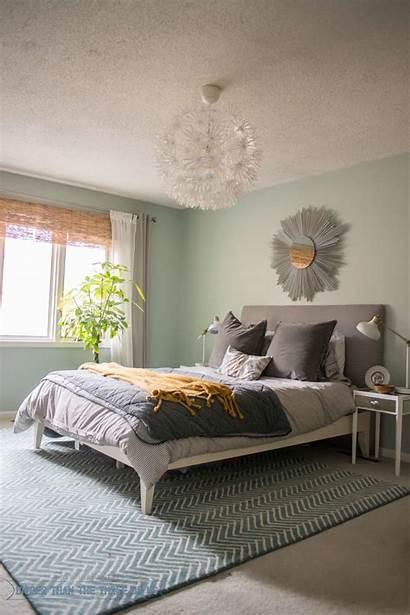 Bedroom Master Lighting Nightstand Nightstands Lights Wood