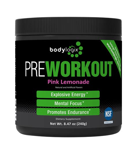 Amazon.com: Bodylogix Natural Grass-Fed Whey Protein