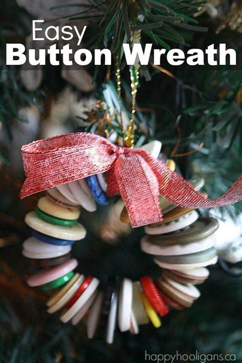 images  christmas ornaments  pinterest easy