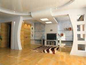 home interior designs catalog 20 decorative partition wall design ideas and materials