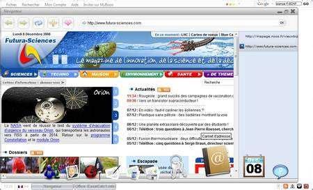bureau virtuel gratuit en ligne mybooo un bureau virtuel en ligne