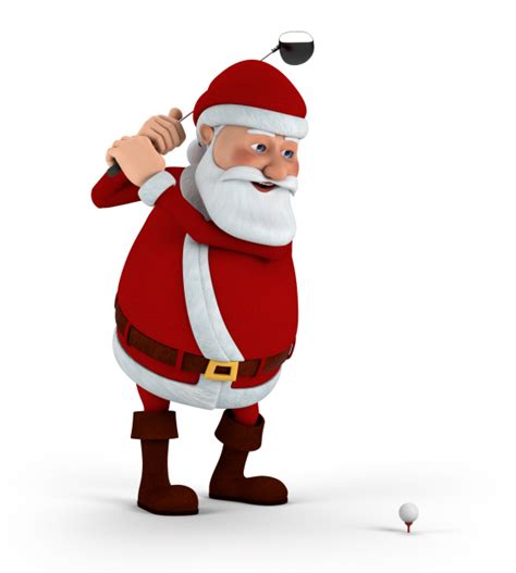 santa golfer myreporter will any area golf courses be open on or day