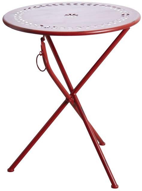 table de terrasse pliante table de terrasse pliante ronde