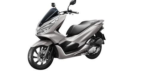 Honda Pcx 2018 đến Tay Người Tiêu Dùng Việt Từ 15/1 Tới