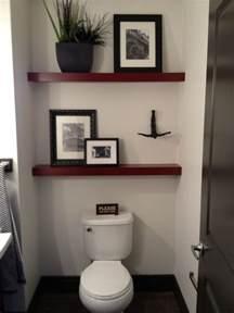 small bathroom diy ideas small bathroom decorating ideas diy inexpensive bathroom remodel