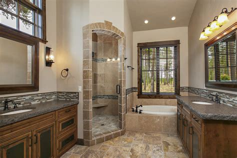 craftsman style house plan beds baths sqft plan