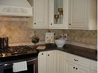 kitchen cabinets knobs Cabinet Hardware Knobs, Pulls and Handles - Design Build Planners