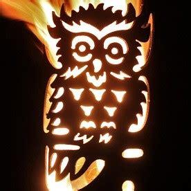 Jm Feuer Shop De by Jm Feuer Metallmanufaktur Gartenfackeln Und Feuerstellen