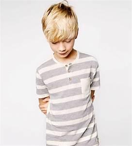 Vetement Ceremonie Garcon Zara : shop by look gar on 4 14 ans enfants zara france ceremonie enfant 17 enfant ~ Melissatoandfro.com Idées de Décoration