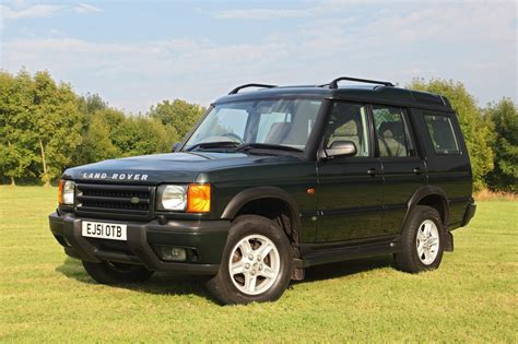 range rover land rover discovery land rover discovery 3