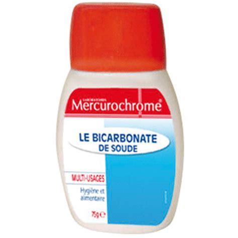 utilisation du bicarbonate de soude pour blanchir le linge utilisation du bicarbonate de soude pour blanchir le linge 28 images mes 233 ebulations 187