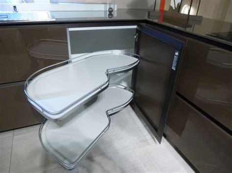 base lavello cucina outlet valcucine una cucina in offerta a prezzo d