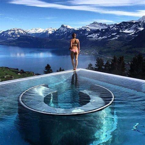 schweiz hotel villa honegg villa honegg cing travel in 2019 villa honegg