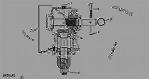 Nissan Frontier Gear Box Diagram