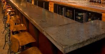 Pouring Concrete Molds Picture