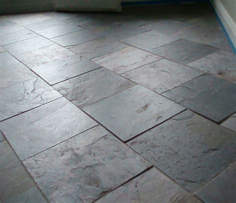 tile installer winnipeg ctc flooring winnipeg carpet vidalondon