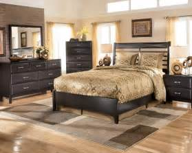 Bedroom Sets 500 by Bedroom Sets 500 1 Gallery Image Iransafebox