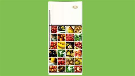 stickers placard cuisine sticker placard cuisine meilleures images d 39 inspiration