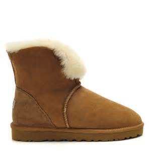 uggs sale shoes com chestnut uggs sale