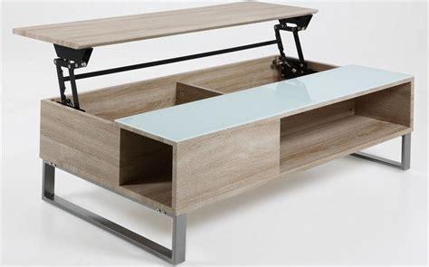 acerola sofabord med opbevaring