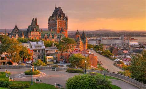 Québec - ApplyBoard
