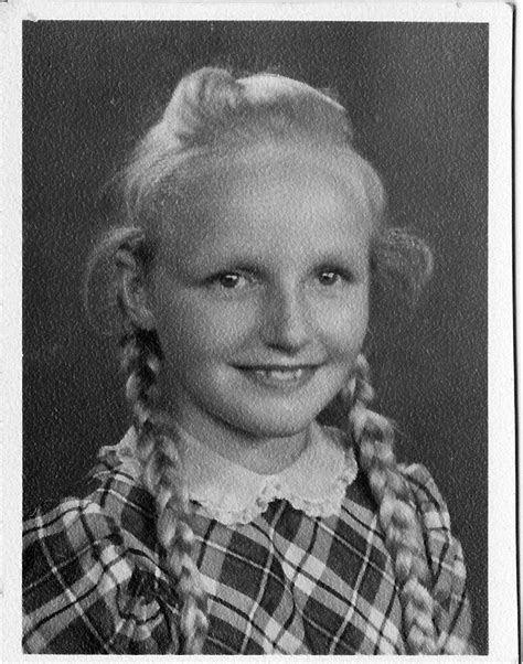Nazi Jerman Para Wanita Jelita Third Reich Video Bokep