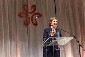 Dignity Health Foundation Honors Sister Carol Keehan, DC ...