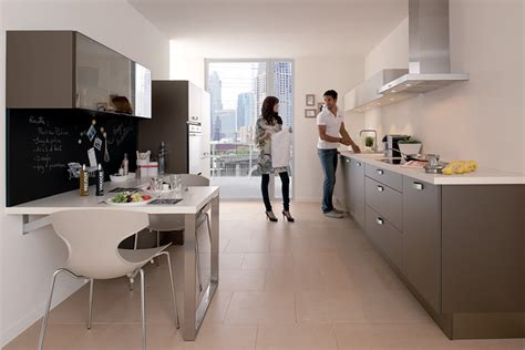 je pose ma cuisine cuisinella je pose ma cuisine cuisinella 28 images ma troisi 232 me maison sera rt 2012 cuisinella