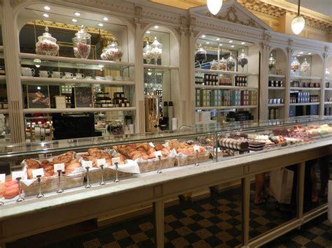 Angelinas pastry case | Home decor, Decor, Home