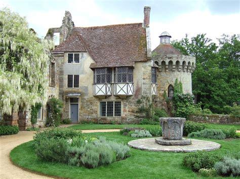 Cottage Garten Anlegen by Garten Im Englischen Stil Anlegen Der Cottage Garten