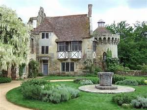 Cottage Garten Anlegen : garten im englischen stil anlegen der cottage garten ~ Markanthonyermac.com Haus und Dekorationen