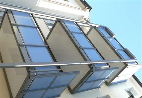 wetterfeste platten kunststoff wetterfeste platten f 252 r balkon witterungsbest ndige und wasserfeste platten f r au enbereich