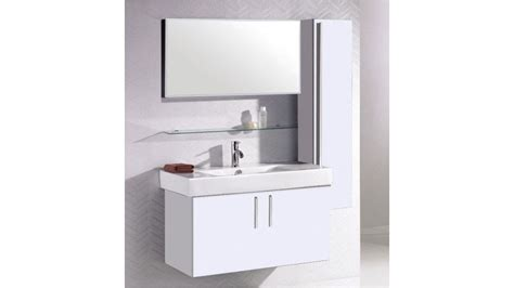 colonne de blanche leroy merlin 28 images meuble de cuisine colonne blanc 3 portes h 200