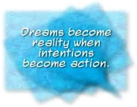 63 great intention quotes and sayings