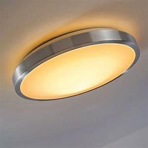Plafonnier Pour Bureau : luminaires eclairage trouver des articles hofstein en ~ Edinachiropracticcenter.com Idées de Décoration