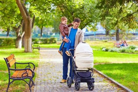 si鑒e harmonie mutuelle adresse mutuelle familiale