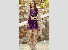 18 best Patiala Salwar Kameez images on Pinterest