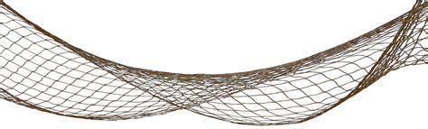 bird netting for fishing png