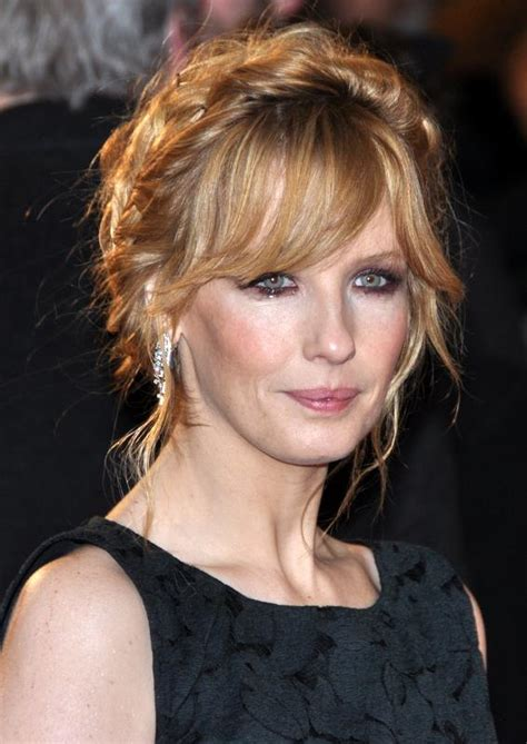 siobhan o kelly actress age kelly reilly wikipedia
