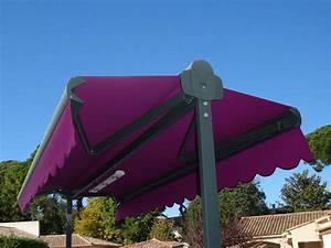 Store Double Pente Professionnel : installation de volets battants en aluminium sur martigues ~ Melissatoandfro.com Idées de Décoration
