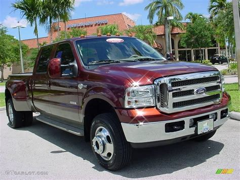 Ford F550 King Ranch by Search Results Ford F550 4 215 4 Crew Cab Dually King Ranch