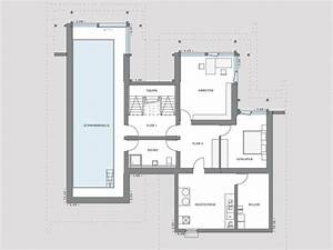 Haus Raumaufteilung Beispiele : h user ber von huf haus art 6 9 ~ Lizthompson.info Haus und Dekorationen