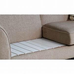 Sofa Cushion Lifters Sagging Sofa Bed Cushion Support