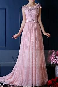 robes de soirees pas cher idees de tenue With robe élégante pas cher